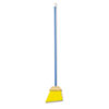Ability One AbilityOne™ Tilt-Angle Broom NSN 4588208