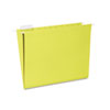 Ability One AbilityOne™ Hanging File Folder NSN 3649501