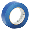 Ability One AbilityOne™ Painters Tape NSN 5314863