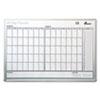 Ability One AbilityOne™ Quartet®/SKILCRAFT® Dry Erase 60-Day Planner NSN 2239897