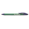 Ability One AbilityOne™ Bio-Write Retractable Pen NSN 5789301