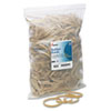 Ability One AbilityOne™ Rubber Bands NSN 0589974