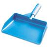 Ability One AbilityOne™ Dustpan NSN 6160109