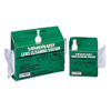 Bouton Lensclean Disposable Dispensers BOU 112-1LC5000D