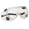Bouton 441 Basic-IV™ Indirect Vent Goggles BOU 112-4401-400
