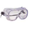 Bouton 551 Softsides Indirect Vent Goggles BOU 112-5190400B