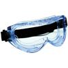 Bouton 5300 Contempo Goggle™ BOU 112-5300-400