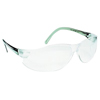 Bouton 6400 Shark Hunter Mako™ Safety Spectacles BOU 112-6400-000