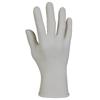 Kimberly Clark Professional Kimberly Clark Professional* STERLING* Nitrile Exam Gloves KIM 50708