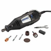 Ring Panel Link Filters Economy: Dremel - 100 Series Rotary Tools