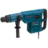 Bosch Power Tools SDS-max® Combination Hammers BPT 114-11245EVS