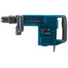 Bosch Power Tools SDS-max® Demolition Hammers BPT 114-11316EVS
