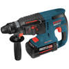 Bosch Power Tools SDS-plus® Cordless Rotary Hammers BPT 114-11536VSR