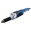 Bosch Power Tools Die Grinders BPT 114-1209