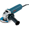 Bosch Power Tools Small Angle Grinders BPT 114-1375A