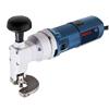 Bosch Power Tools Unishears BPT 114-1506