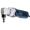 Bosch Power Tools - Nibblers