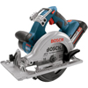 Bosch Power Tools 36V Cordless Circular Saws BPT 114-1671B
