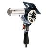 Bosch Power Tools Heat Guns BPT 114-1942