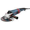 Bosch Power Tools Large Angle Grinders BPT 114-1974-8