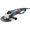 Bosch Power Tools Large Angle Grinders BPT 114-1994-6