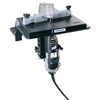 Dremel Shaper/Router Tables DRM 114-231