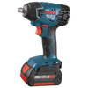 Bosch Power Tools Litheon™ Impactor™ Cordless Fastening Drivers BPT 114-24618-01
