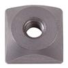 Bosch Power Tools Upper/Lower Blade Sets BPT 114-2608635243