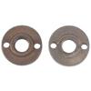 Bosch Power Tools Flange Kits BPT 114-2610906323