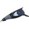 Dremel 120v Engraver ORS 114-290-01