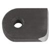 Bosch Power Tools Lower Blades BPT 114-3608635002