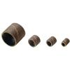 Ring Panel Link Filters Economy: Dremel - Sanding Bands