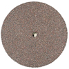 Dremel Heavy-Duty Cut-Off Wheels DRM 114-420
