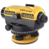 CST Berger SAL N Series Automatic Levels ORS 114-55-SAL24ND