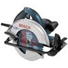 Bosch Power Tools Circular Saws BPT 114-CS10