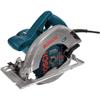 Bosch Power Tools Left-Blade Circular Saws BPT 114-CS5