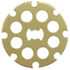 Dremel EZ Lock Carbide Cutting Wheels DRM 114-EZ544