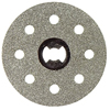 Dremel EZ Lock Carbide Cutting Wheels DRM 114-EZ545