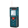 Bosch Power Tools GLM 35 Laser Measure, 135 Ft BPT 114-GLM40