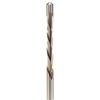 Rotozip Zip®Bits RTZ 114-GP8