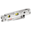 Bosch Power Tools Torpedo 3-Point Alignment Lasers BPT 114-GPL3T