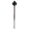Bosch Power Tools Glass & Tile Bit BPT 114-GT200