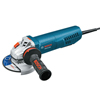 Bosch Power Tools Gws10-45P Angle Grinder With Paddle Switch, 4 1/2 In Wheel, 10 A, 11500 RPM BPT 114-GWS10-45P