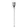 Bosch Power Tools Spline Carbide Tipped Core Bits w/Integral Shank BPT 114-HC8045