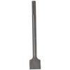 Bosch Power Tools SDS-max® Hammer Steel BPT 114-HS1910