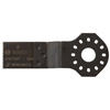 Bosch Power Tools Oscillating Tool Accessories BPT 114-OSC34F
