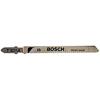 Bosch Power Tools HSS Jigsaw Blades BPT 114-T127D100