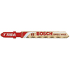 Bosch Power Tools HSS Jigsaw Blades BPT 114-T118A