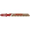 Bosch Power Tools HSS Jigsaw Blades BPT 114-T118G