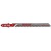 Bosch Power Tools HSS Jigsaw Blades BPT 114-T127D